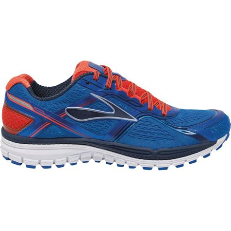 running shoes for underpronators best s running shoes for underpronators