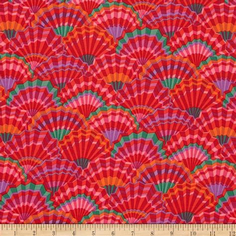 kaffe fassett home decor fabric kaffe fassett home decor fabric iron blog