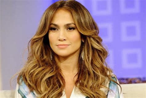 Pear Shaped Hairstyles by Hairstyles For Pear Shaped 2018 Hairstyles