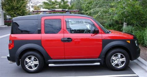 angel9240 2006 honda element specs photos modification info at cardomain