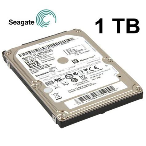 Promo Hardisk Notebook 500gb Toshiba drives seagate samsung spinpoint m8 st1000lm024 1tb 5400 rpm 8mb cache sata 6 0gb s 2