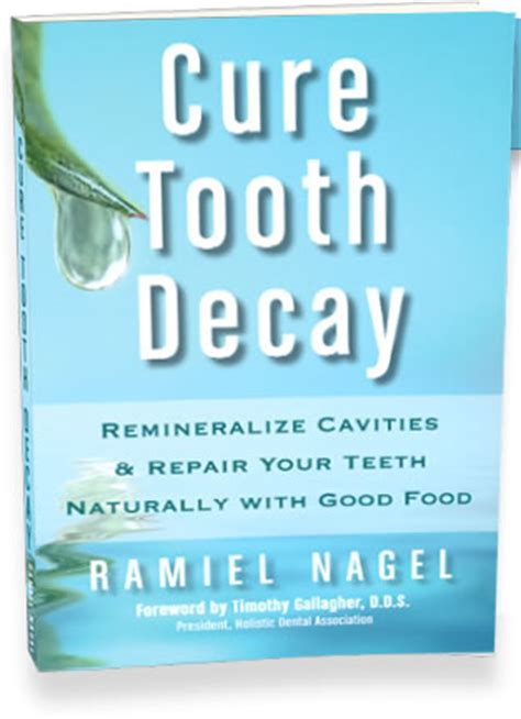 dental testimonials cure tooth decay can cavities really heal on their own healthy concepts