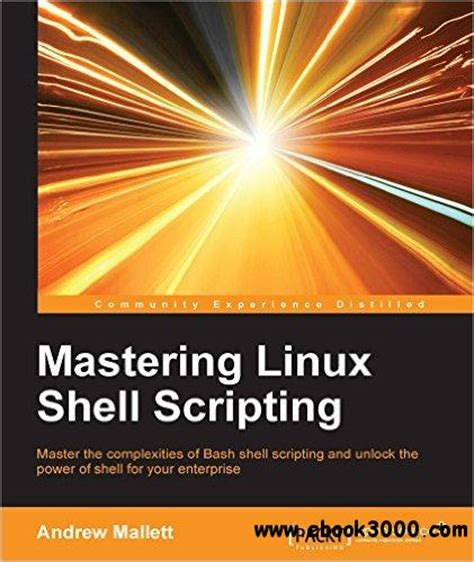 mastering linux security and hardening secure your linux server and protect it from intruders malware attacks and other external threats books practical paranoia android 5 security essentials home