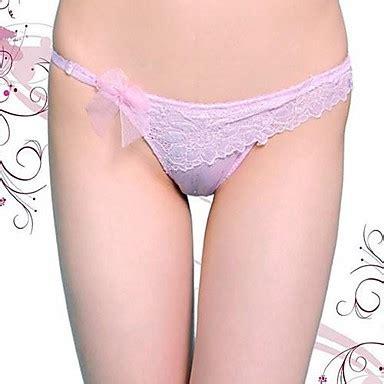 Bra Underware Pakaian Dalam Wanita Bra Kawat Bra Chelyne s lace pink 2678129 2018 4 99