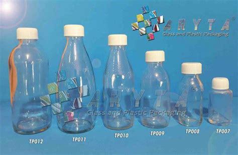 Jual Botol Kaca Bekas by Jual Botol Kaca Bening 30ml 60ml 100ml 150ml 250ml Tutup