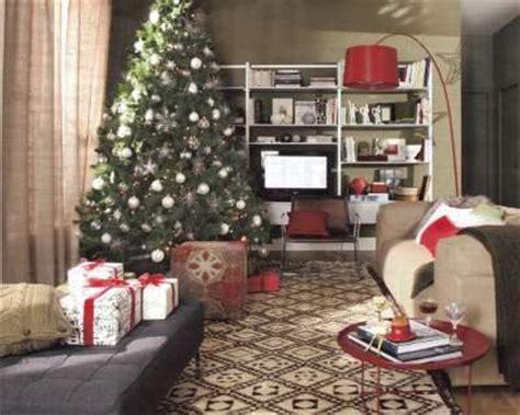 arredamento natale complementi di arredo natalizi
