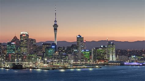 buy house in nz buying commercial property invest in new zealand nz now