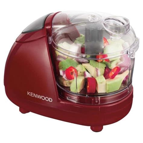 Kenwood Ch 180a Mini Chopper buy kenwood ch181a mini chopper from our kenwood