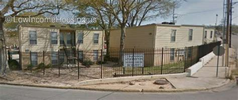 low income housing huntsville al low income housing huntsville al 28 images low income apartment rentals in