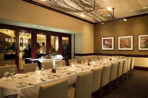 private dining rooms san francisco private dining rooms san francisco home deco plans