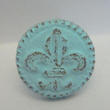 best shabby chic drawer pulls products on wanelo