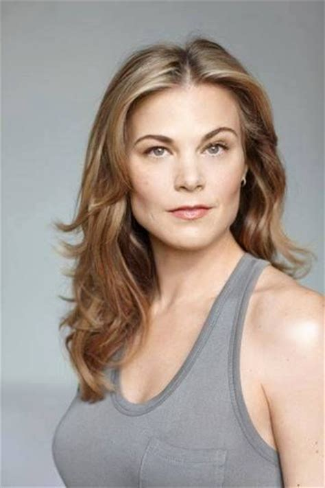 re create tognoni hair color gina tognoni hair 1000 images about gina tognoni on