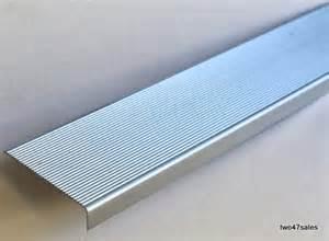 Window Sill Protector Cill Protector Anti Slip Aluminium Cover Door Window Tread