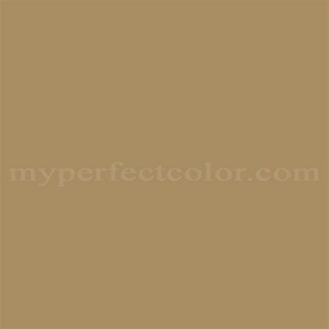 Behr 350f 6 Fossil Butte Match Paint Colors Myperfectcolor