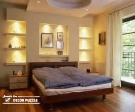 pop design bedroom wall modern pop wall designs and pop design photo catalogue 2017