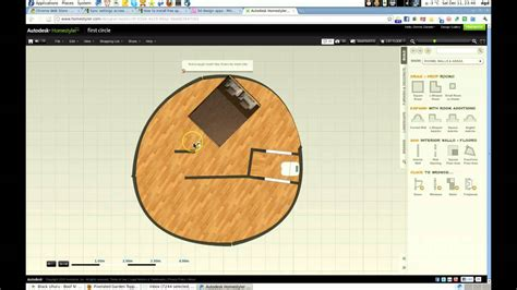 homestyler review chrome web app autodesk homestyler review