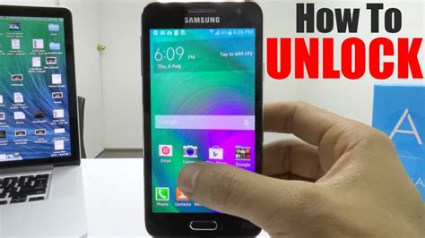 Samsung A3 A5 A7 A8 Descargar How To Unlock Samsung Galaxy A3 A5 A7 A8 A9