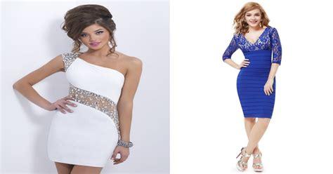 vestidos cortos baratos vestidos de cortos baratos fotos de vestidos lindos