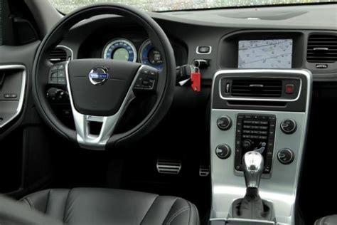 volvo    design review car reviews