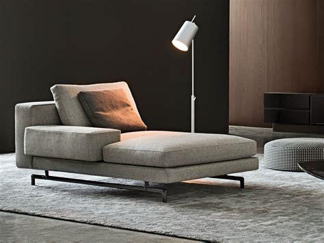 minotti sofa bed minotti sofa bed refil sofa