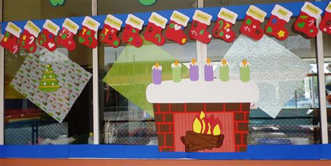 ideas para decorar un salon de clases de ingles como decorar un salon de clases de 1 176 imagui