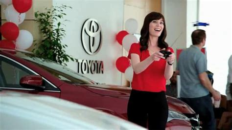 Song In The Toyota Commercial 2015 Toyota Prius Liftback Tv Commercial Toyota Time