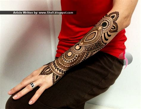 latest mehndi design 2016 2016 new mehndi designs newhairstylesformen2014 com