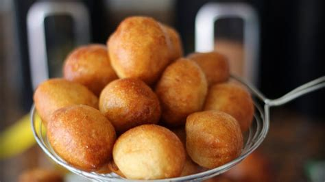 Leona Puff what to eat in nigeria read about food cuisine