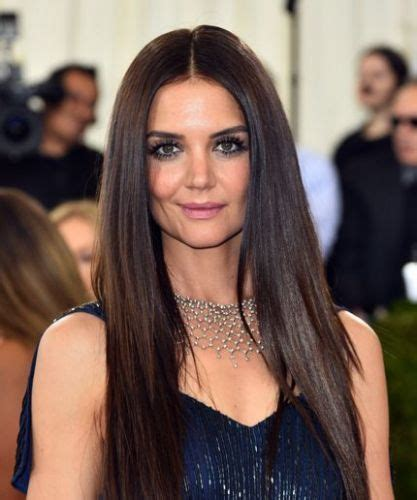 31 layered hairstyles several reasons to have this fun long straight layered hair with middle part 73 lovely long