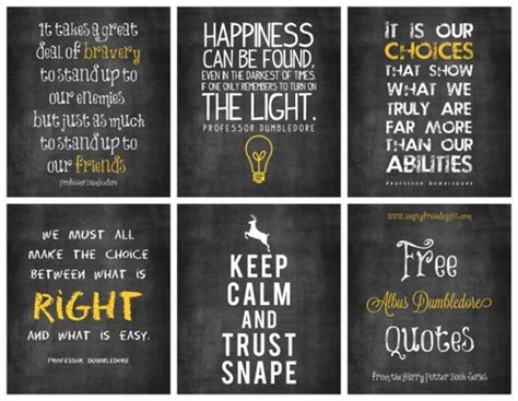 7 Harry Potter Craft Ideas Printables | 7 harry potter craft ideas printables