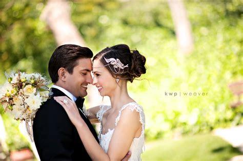 Wedding Photo Style by Vintage Wedding Style Wedding Photography Groom