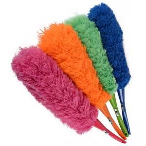 anti static dust cleaner handle magic soft microfiber