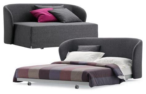www divani e divani it divani letto per risparmiare spazio cose di casa