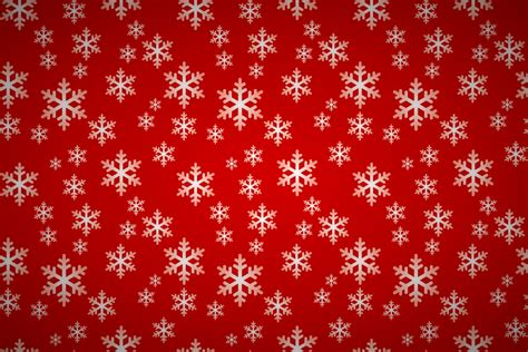 free xmas background pattern free christmas snow flake wallpaper patterns