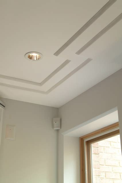 Drywall Ceiling Patterns by Pin By Colleen Francey On For The Home