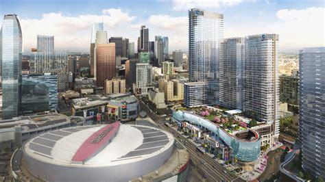 Central Park West Irvine renderings galore for oceanwide plaza urbanize la