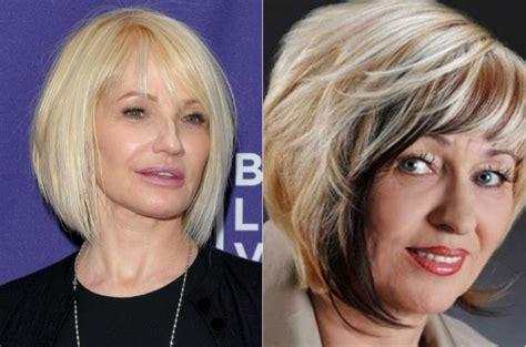 please help 60 year female hairstyles kr 233 m nepomůže omlazuj 237 c 237 250 čes pomůže u žen po 35 40 50