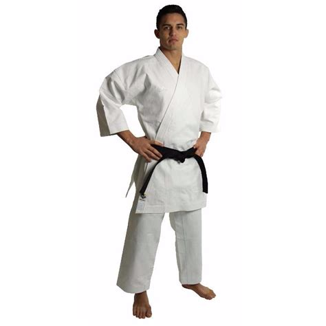 Baju Karate Adidas jual baju taekwondo adidas taekwondo jual baju taekwondo