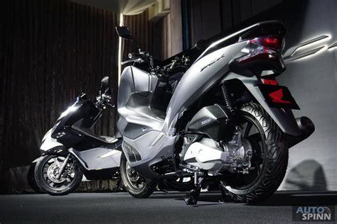 Pcx 2018 All New by 2018 All New Honda Pcx ไฟ Led ใหม ไร ย งคงไร ด สก หล งเป ด
