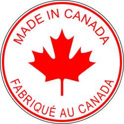 Cost For Business Cards Made In Canada Labels Circle Style 1 Tst Rubber Stamp