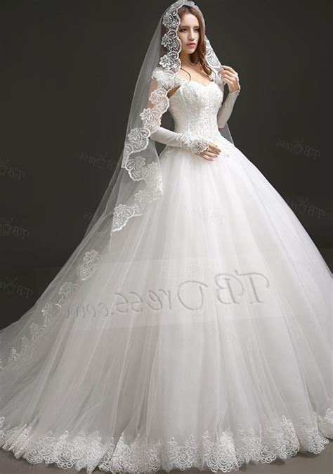 Size Two Wedding Dresses by Corset Wedding Dresses Plus Size Pluslook Eu Collection