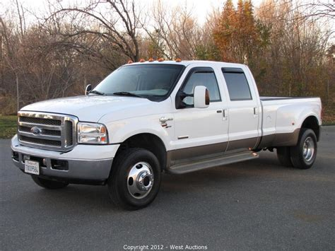 2006 ford duty 2006 ford f 350 duty information and photos