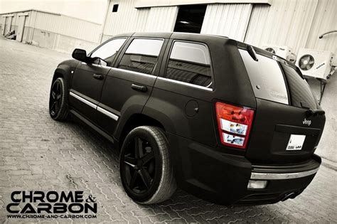 matte jeep cherokee 17 best images about cars and motorcycles on pinterest