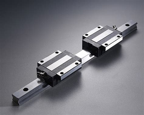 Sbg Sbi linear 174 introduces new sbi linear guides
