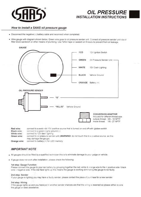 defi wiring diagram johnson 25 hp wiring schematic