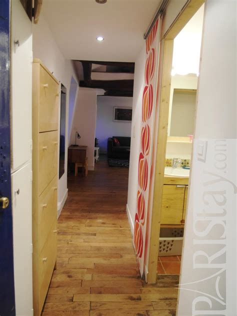 abbreviation for appartment short term appartment long term appartment for rent le