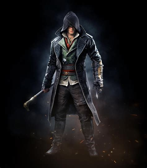 the art of assassinss assassin s creed syndicate wallpaper by amia2172 on