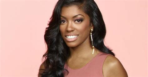 related image with real housewives of atlanta porsha williams real housewives of atlanta porsha stewart used to shake