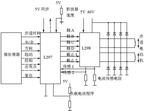 Power Lifier Phase Lab diode schematic label get free image about wiring diagram
