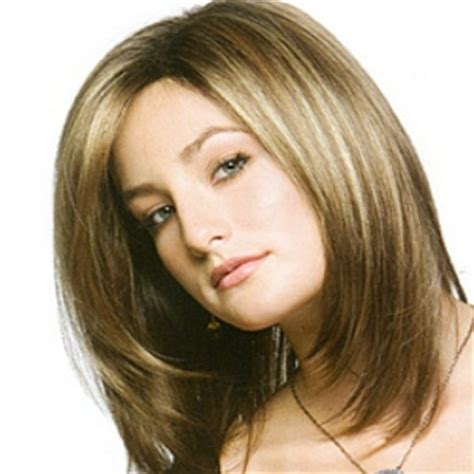 best hair color for gray coverage 6 trends in hair colors tips on trends in